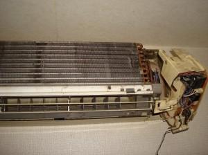 aircon01
