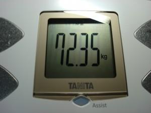 140607-1