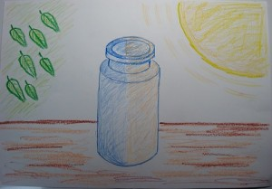 bottle140727