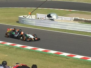 forceindia1