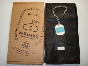 NOMADOI1