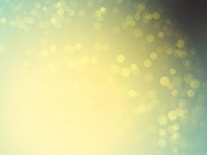 gold150114