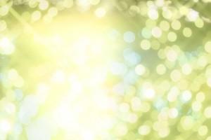 light160101