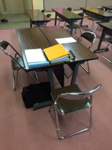 desk160320